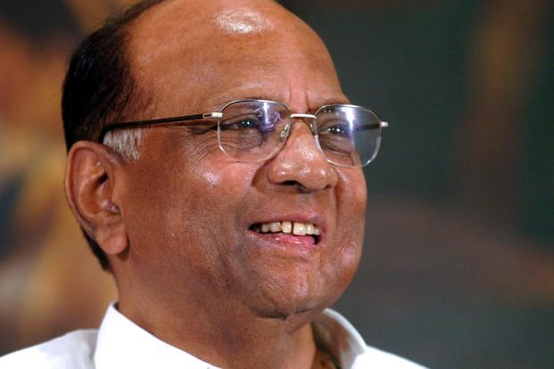 Image result for sharad pawar