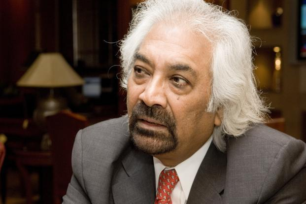 The National Innovation Council is led by Sam Pitroda. Photo: Ramesh Pathania/Mint