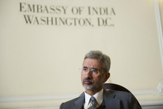 India warns US of consequences on visa reform