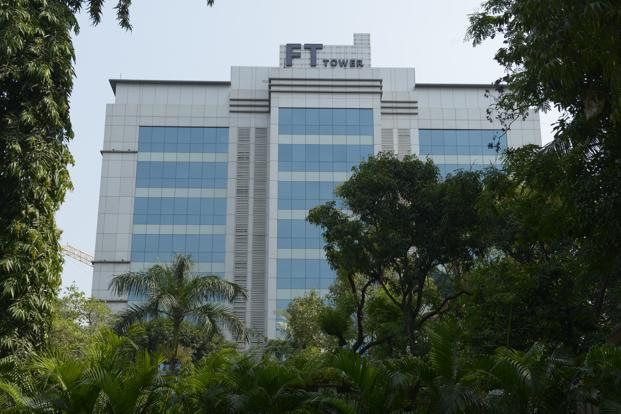 The settlement crisis at NSEL came to light on 31 July when the exchange abruptly suspended trading in all but its e-series contracts. Photo: Abhijit Bhatlekar/Mint