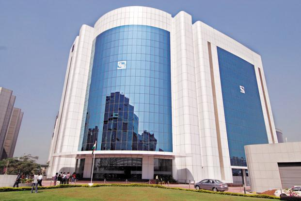 The new rules by Sebi will take effect from 1 October. Photo: Abhijit Bhatlekar/Mint