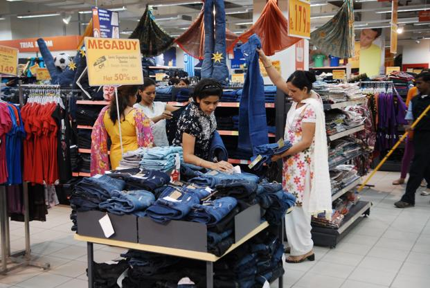 Fashion Retail Companies In Bangalore