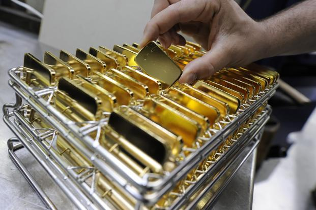 Gold Smuggling In India To Rise If Curbs Stay Wgc Livemint