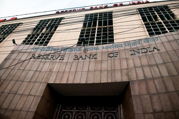 A hawkish RBI with inflation targeting may continue to keep interest rates high. Photo: Rituparna Banerjee/Mint