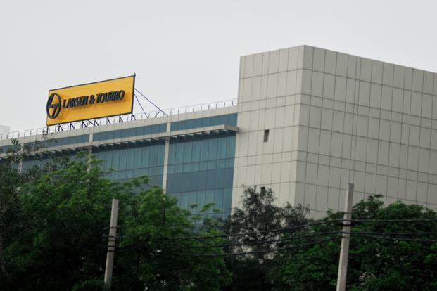 L&T is trying to speed up the Rajpura project's completion to hasten the divestment. Photo: Priyanka Parashar/Mint
