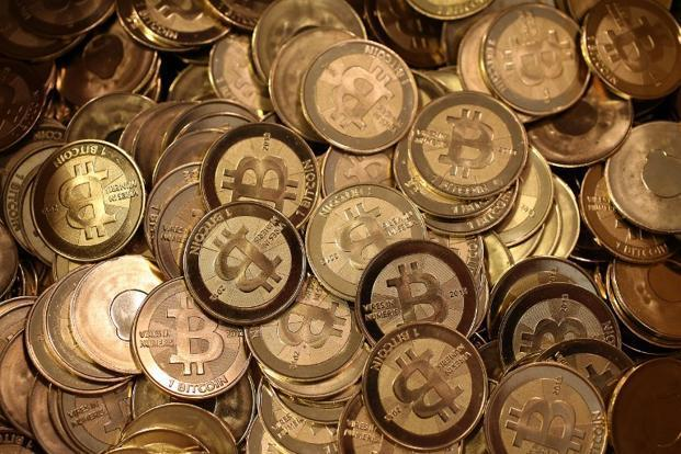 A better argument might be that Bitcoin sites are reluctant to cooperate with authorities investigating hacking and scamming because of concerns that their clients will lose their anonymity. Photo: AFP