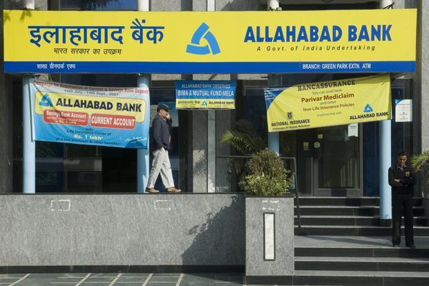 Allahbad Bank: Latest News, Videos and Photos of Allahbad ...