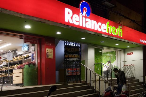 It took Reliance Retail seven years of losses, bruising trial-and-error and over $1 billion in investments to find a formula that works for India. Photo: Mint