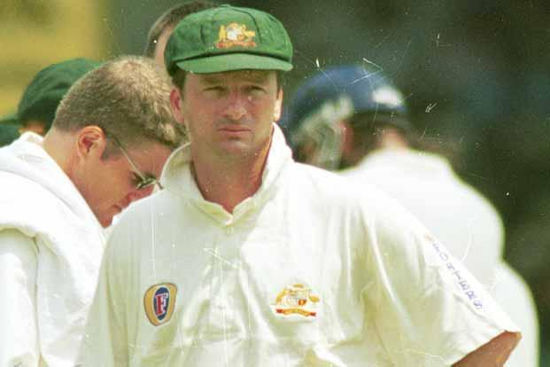 Steve Waugh's foundation in Australia focuses on rare diseases, and describes their victims as the orphans of the health system: without diagnosis, treatment or research and, as a result, without hope. Photo: HT