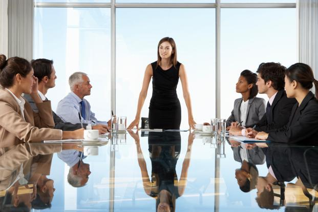 women on corporate board of director essay Associated with gender diversity on corporate boards these include:  board  diversity in indonesia, ifc organized with the women corporate directors, the.