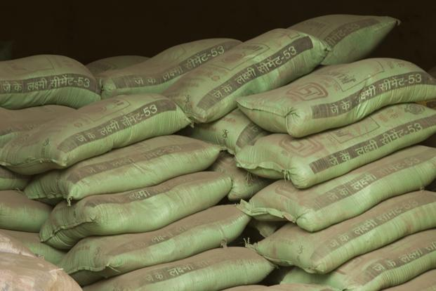 Ultratech Cement Bag Types : Combined holcim lafarge could rival india s largest cement
