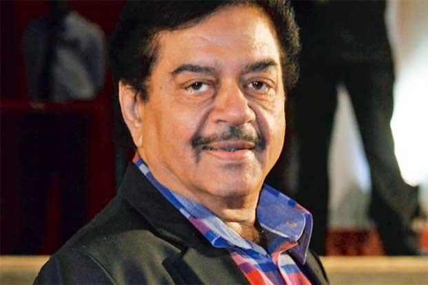 Shatrughan Sinha The business interests of Shatrughan Sinha Livemint