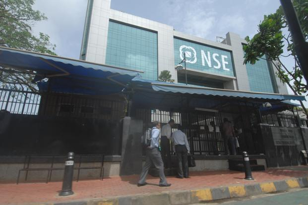 NSE alleges software trademark violation; sues domain registrar