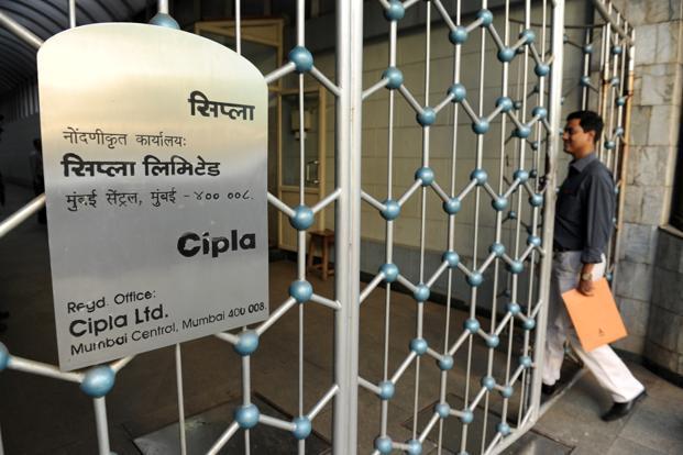 purchasing alprazolam from cipla ltd mumbai