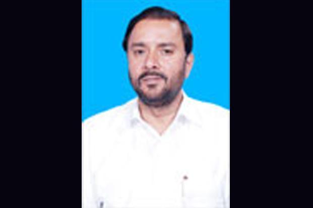 Kartar Singh Bhadana of Avtar Singh Bhadana