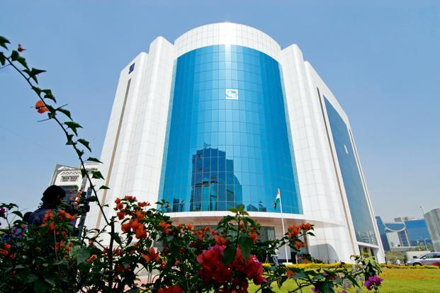 Eleven regional stock exchanges have already submitted their exit applications to Sebi. Photo: Abhijit Bhatlekar/Mint