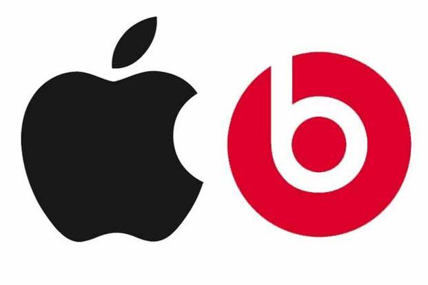Five Things To Know About Apple Buying Beats Livemint