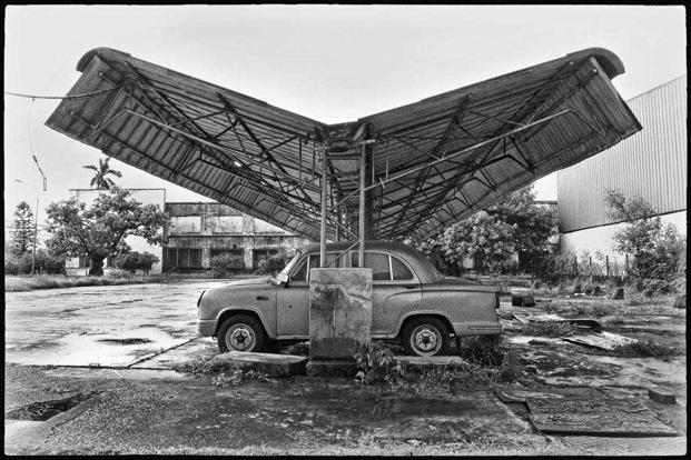 C., Utopian/Dystopian Visions English Gallardo Ximena