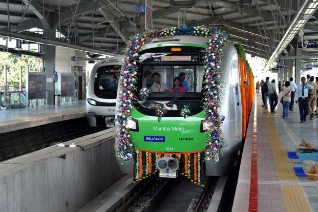 Mmrda Seeks Stay To Mumbai Metro Fares, Hearing On 13 June. Blank Printable Labels. Music Murals. Beauty Salon Banners. Handball Murals. Pinterest Love Signs. Equal Opportunity Logo. Empty Signs Of Stroke. Pororo Stickers
