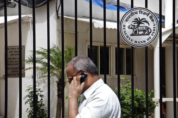 Black money: RBI asks banks to share information with SIT