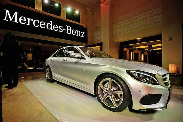 The hottest pre owned luxury cars livemint for Luxury pre owned motor cars