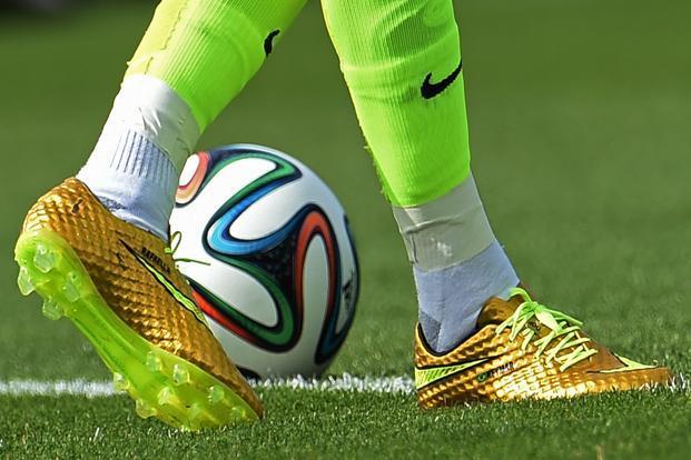 neymar world cup 2014 cleats wwwpixsharkcom images
