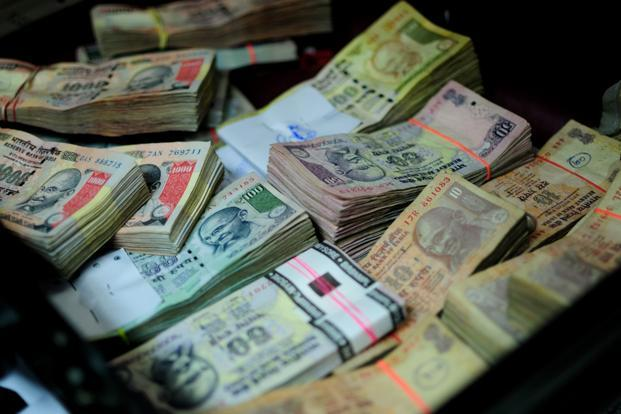 Fii debt auction continues to draw strong interest livemint - Buying premium bonds from post office ...
