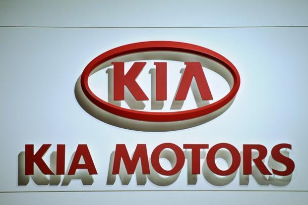 Kia Recalls Nearly 52 000 Souls To Fix Steering Livemint