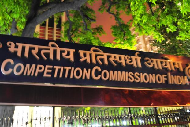 In 2010-11, the Competition Commission of India had forwarded 76 new complaints to its investigation wing, which fell to 43 in 2011-12, and down further to a mere 28 in 2012-13. Photo: Mint