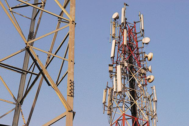 list of mobile network operators of Colombia