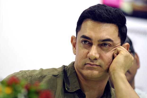 Pil Filed In Supreme Court To Ban Aamir Khan Starrer Pk