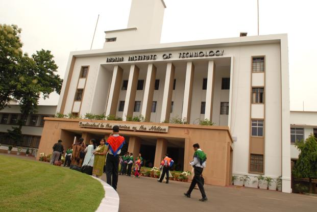 File picture of IIT Kharagpur, which has protested UGC's directive. The order means that if, for instance, an IIT wants to start a four-year undergraduate course, it will need the prior approval of the education regulator. Photo: Indraneil Bhoumik/Mint