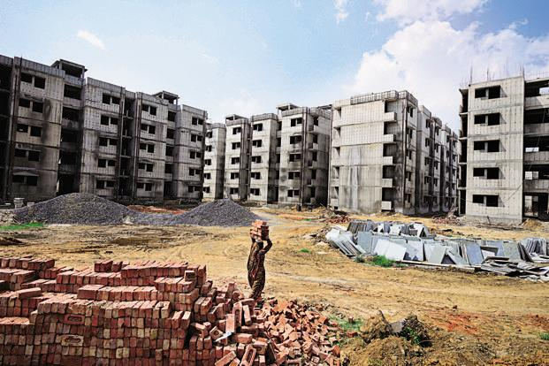 Dda housing scheme 2014: draw of lots for dda scheme likely on nov.