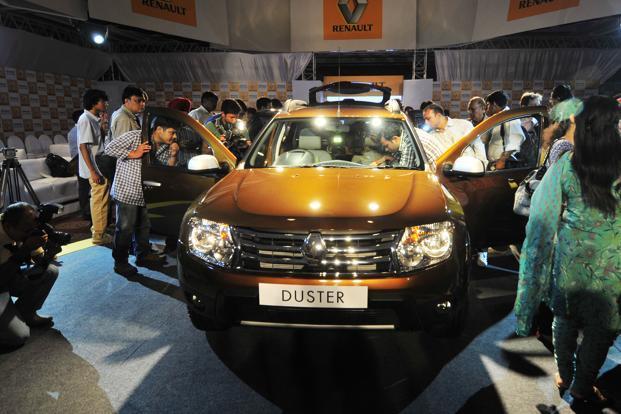 New Year Car Offers India.html | Autos Weblog