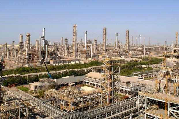 RIL gets environmental approval for Rs 2,100 crore expansion of Hazira petrochem complex in Gujarat