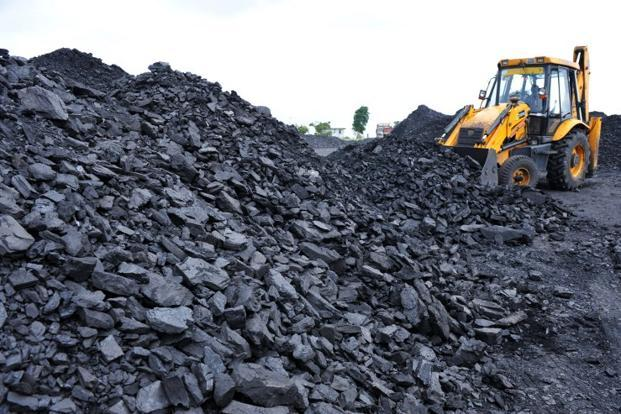 Coal India planning measures to ease fuel supply