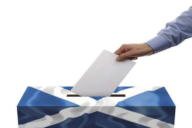scottish independence discursive essay There are two basic types of discursive essay firstly there are persuasive essays in which you can argue strongly either in favour of or against a given discussion.