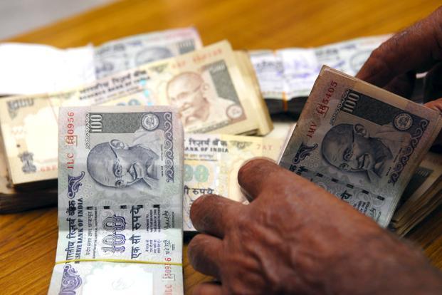 India Cyprus Tax Treaty Talks At An Impasse Livemint