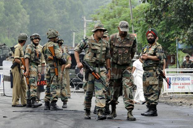 modernization of indian army Is there need of military modernization in indian army watch the full segment of dnafor more details zee news always stay ahead in bringing current affairs from all the valley of national.
