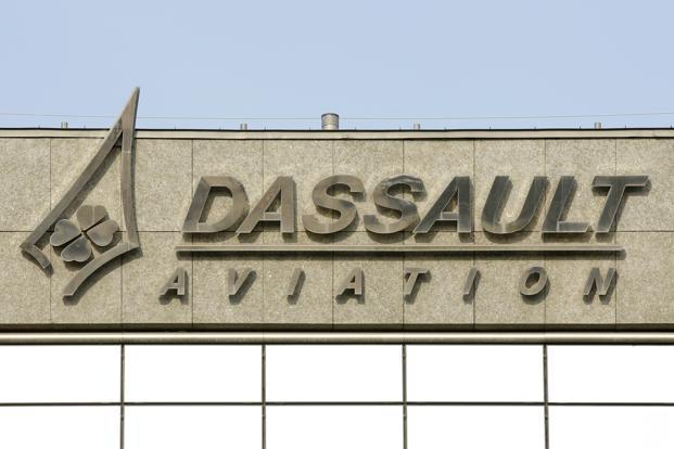 MMRCA: El día después  - Página 2 Dassault--621x414