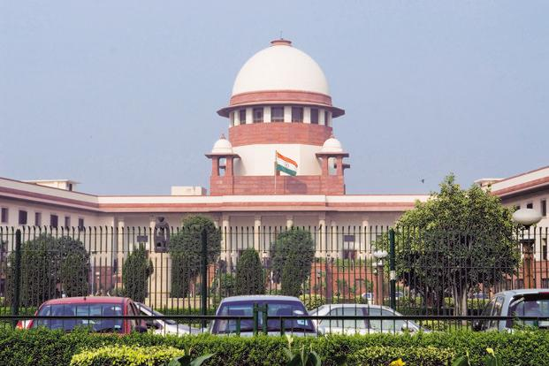 Day after SC coal verdict, bankers and firms assess impact