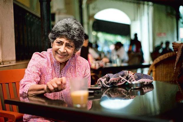 three feminist fables suniti namjoshi pdf