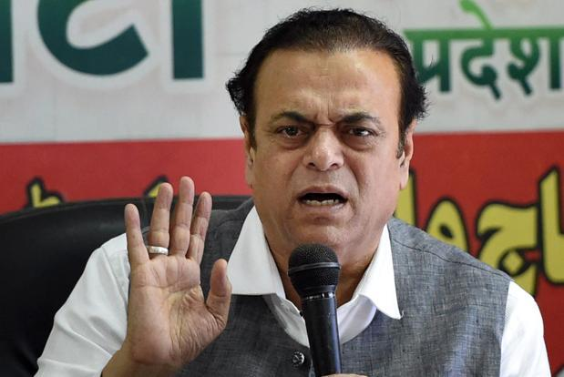 NCP in talks with Samajwadi Party on forming alliance