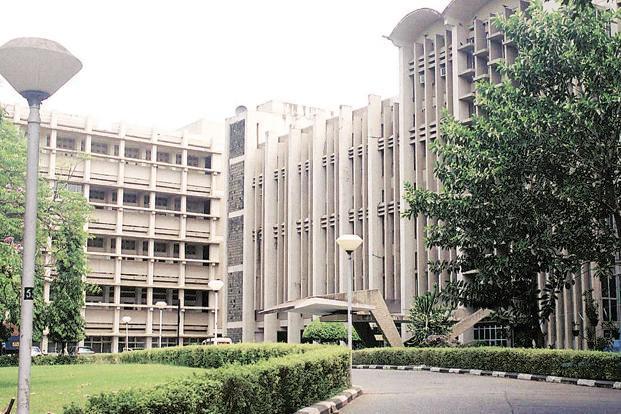 online thesis indian universities