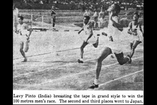 lavy-pinto-indian-100-asiad-relay