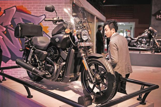 the increasing of motorcycle use in southeast asia essay Chapter 28 the us army in for duty in southeast asia and south korea, the only use of reserves during the vietnam war with increasing frequency.