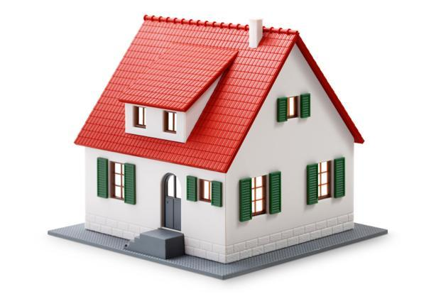 how to get house market value