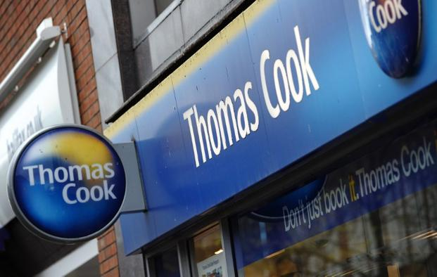 Thomas Cook case reveals what unions must tell employers about industrial action plans