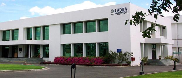 Cadila gets FDA warning for not following good manufacturing ...