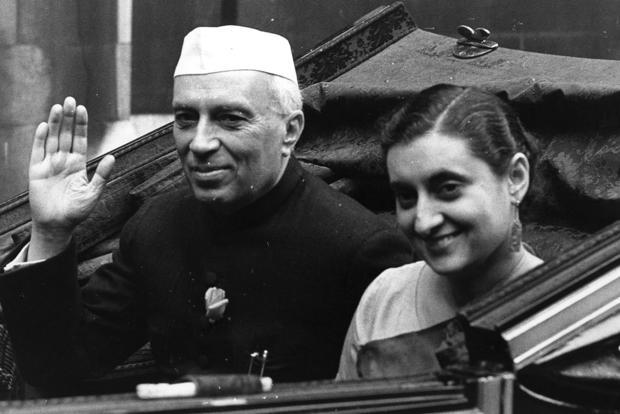 qualities of jawaharlal nehru as leader Rajnath singh said jawaharlal nehru was instrumental in developing india as a strong democratic power - jawaharlal nehru was a world leader: rajnath singh.